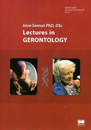 Lectures in Gerontology